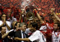 10 Years ago Milan won the 7th Champions League. What are those player doing now?