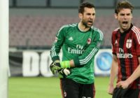 Official – Diego Lopez is the first departure of AC Milan
