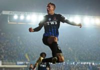 Milan make first offer for Andrea Conti