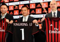 How Fassone won Milan with 10 moves