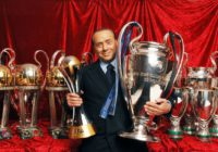 Berlusconi wants to sign two Milan players for Monza