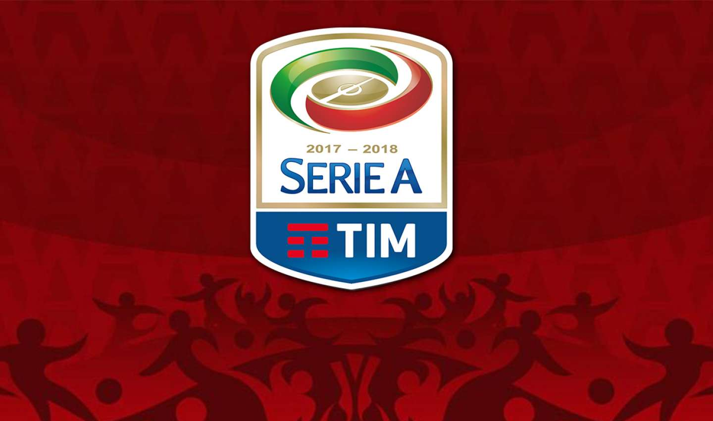 Serie A: Serie A 2017/18 Fixtures: All AC Milan Matches