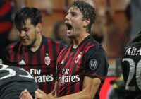 2016/17 Season review – Crazy moments, Supercoppa and the Chinese