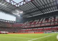 5 August 2016, the date that changed Milan forever