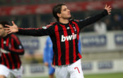 Pato about to return in Serie A