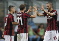 4 Problems to solve for Montella
