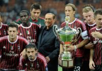Berlusconi Trophy: Why it wasn't played this year