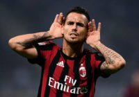 Suso should be valued and not caged: Montella is wrong again