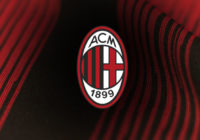 AC Milan sign two free agents