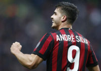 """""""Andre Silva? An insult to football, UEFA should investigate"""""""
