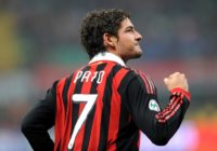 Alex Pato joins new club