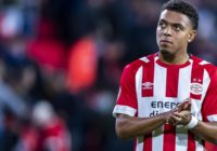 PSV star Donyell Malen offered to AC Milan