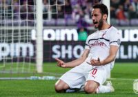 Gazzetta: Fiorentina 0-1 AC Milan, player ratings