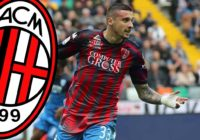 OFFICIAL – AC Milan sign Rade Krunic from Empoli