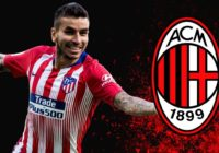 REVEALED: AC Milan's strategy to sign Angel Correa