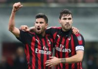 AC Milan defender set to join Spanish club on cut-price deal