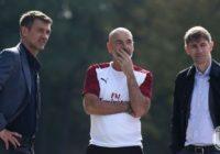 AC Milan planning surprising signing in midfield
