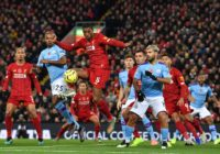 AC Milan interested in Liverpool star