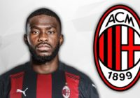 Tomori refused two better offers for Milan
