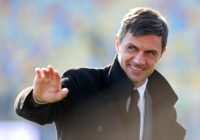 AC Milan convinced to make €30m first summer signing