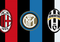 Journalist explains why AC Milan are better than Juve and Inter
