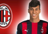 Repubblica: Kaio Jorge arrival to be followed by striker sale