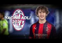 Athletic: Adli arrival to be followed by €50m midfielder sale