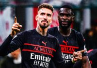 Castillejo reveals why he cried after Verona win
