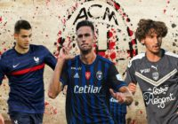 Gds: AC Milan outline January mercato strategy